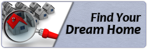 Find Your Dream Home, Craig Mitchell REALTOR