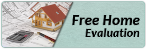 Free Home Evaluation, Craig Mitchell REALTOR